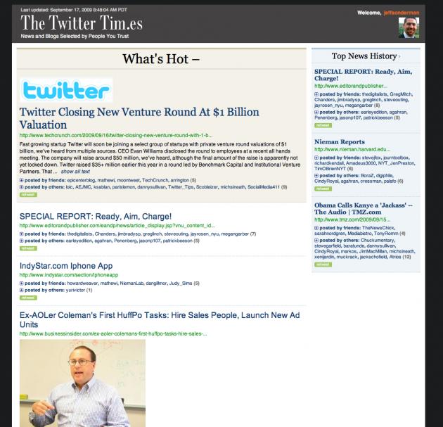 Screen shot 2009-09-17 at 10.30.49 AM