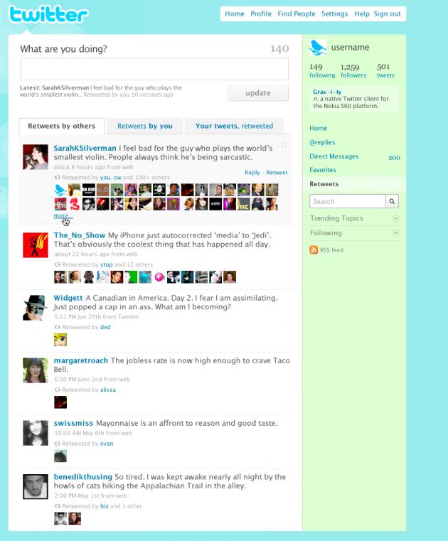 Screen shot 2009-09-18 at 2.09.36 PM