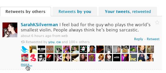 Screen shot 2009-09-18 at 2.17.04 PM