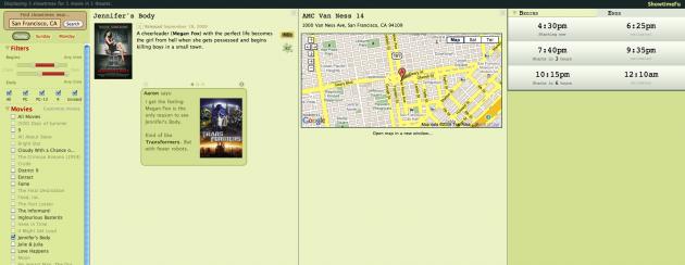 Screen shot 2009-09-26 at 4.33.04 PM