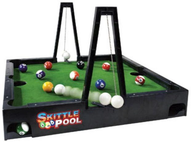 Skittle_Pool