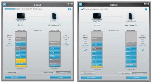smartware-backup-screenshot