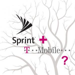 sprint-t-mobile-tree