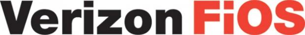 verizon_fios_logo-620x72