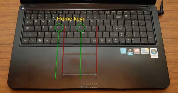x600-keyboard-issue
