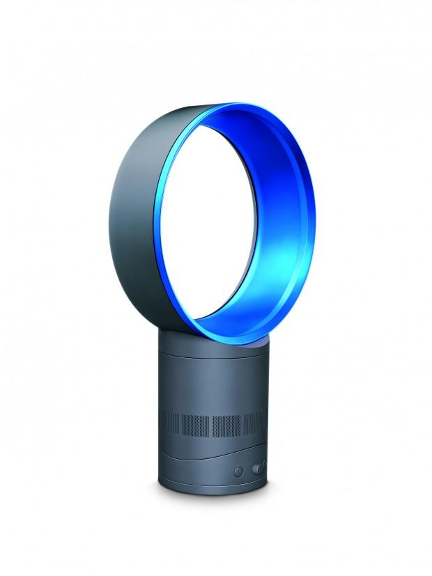 AM01 10 inch blue