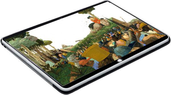 apple_tablet_mockup