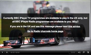 bbc-restricted