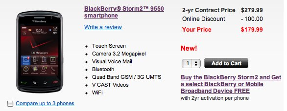 blackberry-storm-2