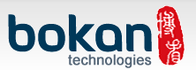 bokan_technologies_logo