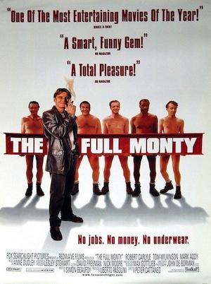 full_monty_ver2