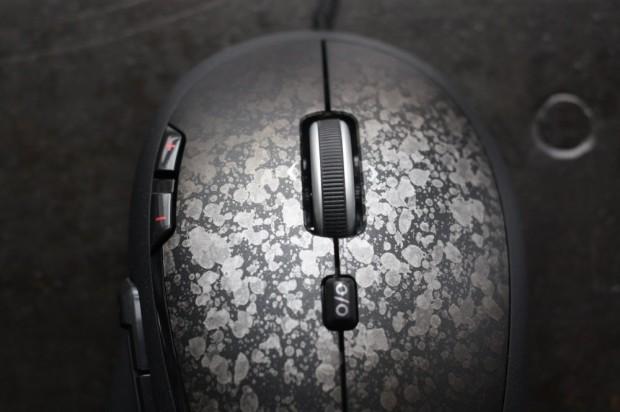 G500 (4)