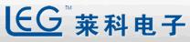 leg3s_logo