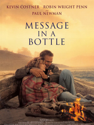 message-in-a-bottle-posters