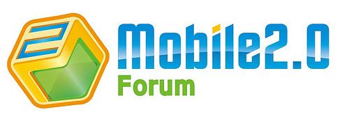 mobile_2_0_forum_china