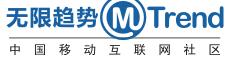 mobile_trend_logo