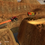 MonsterTrucksNitro_Screenshot7