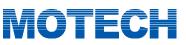 motech_logo