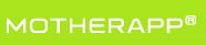 motherapp_logo