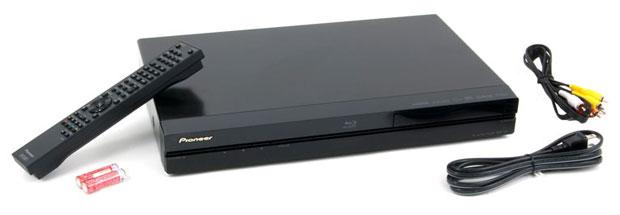 Pioneer_HD_1080p