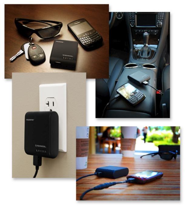 powerpak-collage.sflb.ashx