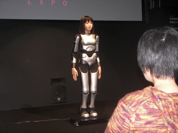 robott_woman
