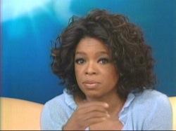 scaled.Oprah_Winfrey