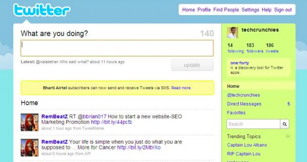 Screen shot 2009-10-14 at 12.28.58 PM