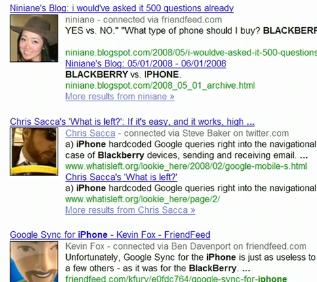 Screen shot 2009-10-26 at 1.07.28 PM