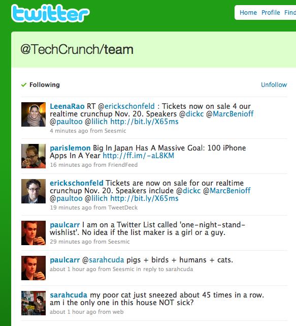 Screen shot 2009-10-30 at 12.48.30 PM