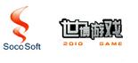 soco_game_logo