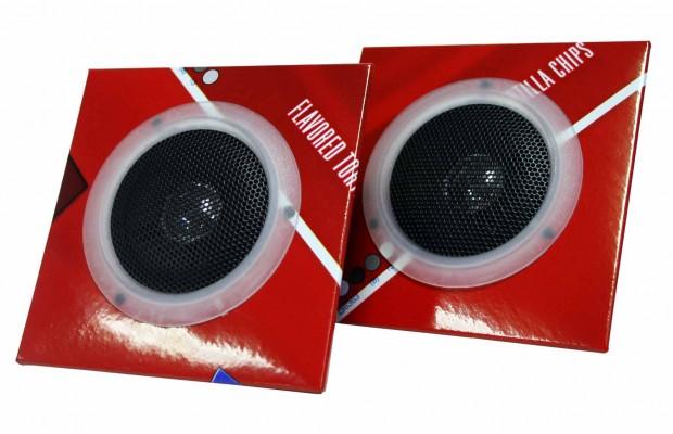 speakers-027