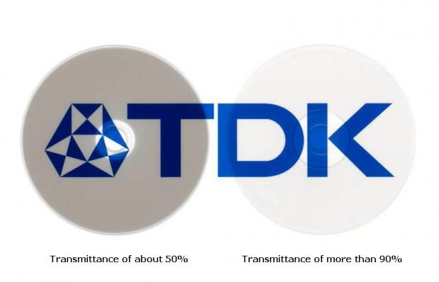 tdk_image