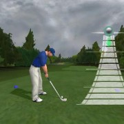 tiger-woods-pga-golf-iphone