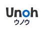 unoh_logo