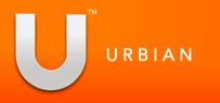 urbian_logo