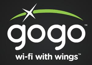 aircell_gogo_logo
