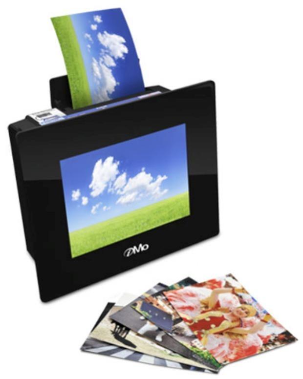 cbaf_imo_photo_frame_printer