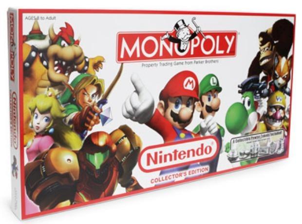 cd9b_nintendo_monopoly