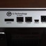 g-drive-1
