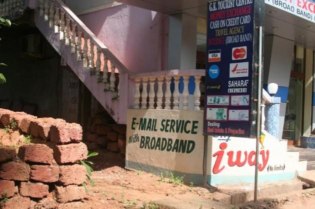 india-broadbandsign