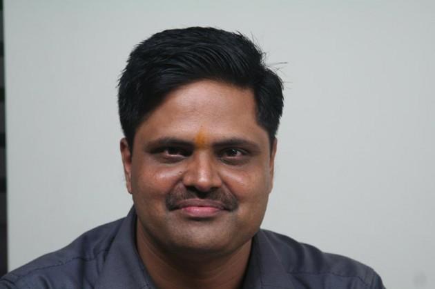 india-ravi-small