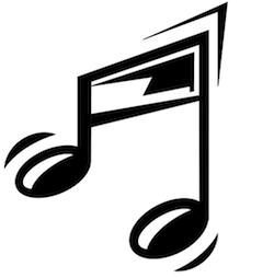 musicuk