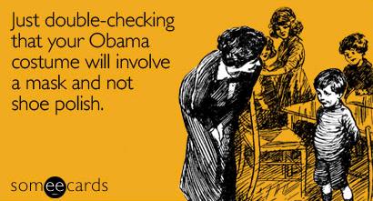 obamacard