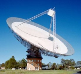 parkes-radio-telescope_john-sarkissian