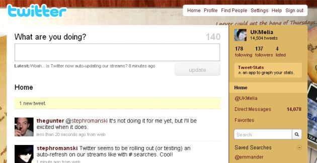 Screen shot 2009-11-04 at 5.47.25 PM