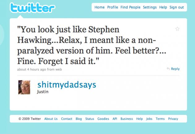 Screen shot 2009-11-09 at 6.05.30 PM