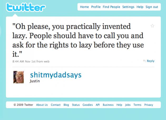 Screen shot 2009-11-09 at 6.09.37 PM