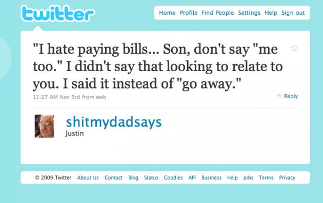 Screen shot 2009-11-09 at 6.10.13 PM