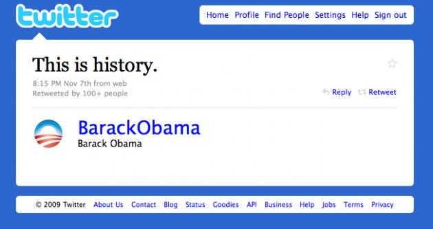 Screen shot 2009-11-15 at 10.25.26 PM